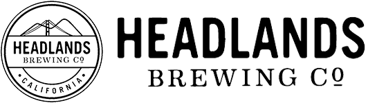 Headlands Brewing